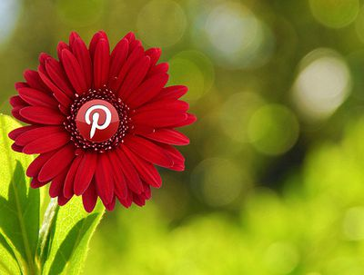 Why Pinterest Can Help | Social Media Today