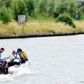 Lille : le corps d'un adolescent retrouvé dans la Deûle, un mois après sa disparition