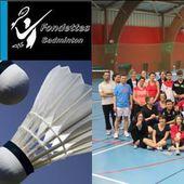 F-Inscriptions 2017/2018 - Pièces à fournir - Badminton Fondettes