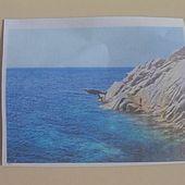 The memory and the sea - artetcinemas.over-blog.com