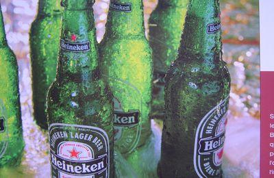 Mini-Cas Stratégies Bière > Les marchés et Heineken (2)