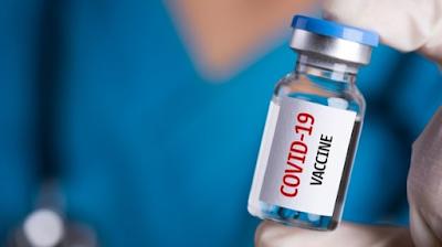 La #FDA énumère les effets secondaires potentiels des #vaccins #COVID...dont la mort