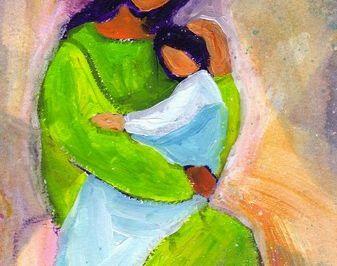Bon réveillon! Vœux pieux dans un pays en agonie - Homélie Sainte Marie, Mère de Dieu (Nouvel An)