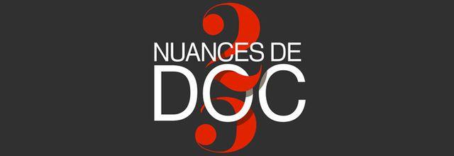 """""""Colombia in my arms"""" dans """"25 nuances de doc"""" ce soir sur France 2"""
