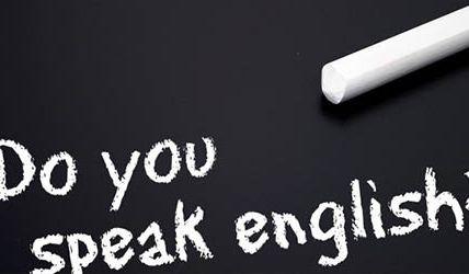 Trucos para aprender INGLES