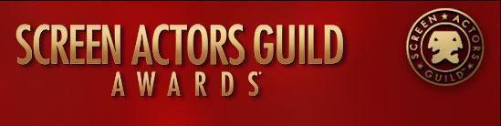 Screen Actors Guild Award : palmares 2006