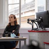 Julia Cagé : La demande populaire de référendum d'initiative citoyenne est essentielle