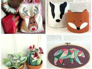 free craft links, liens creatifs gratuits 07/11/16