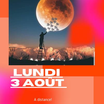 Soin de pleine lune