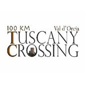 Tuscany Crossing - 100 Km della Valdorcia | ENDU | People Events Lifestyle
