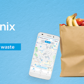 Phenix, shop against food waste and save money - Apps on Google Play