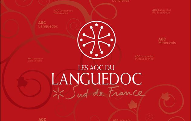 """Grand cru et grand vin"" du Languedoc"