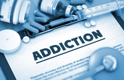 What Options Are Available for Addiction Treatment?