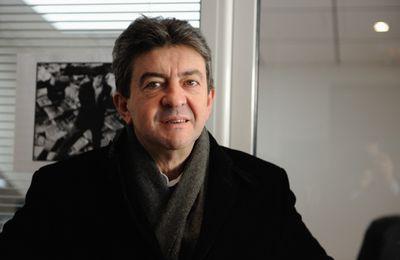 NEGOCIATIONS FRONT DE GAUCHE-PS: LE MAUVAIS COUP DE MARTINE AUBRY