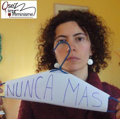 Espagne : droits des femmes, un acquis?