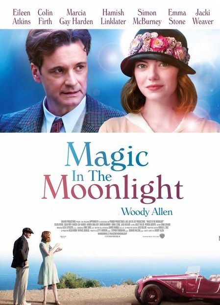 magic-in-the-moonligh