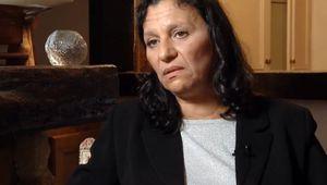 Farida Belghoul convoqué devant le tribunal pour avoir raconté de grosses bêtises