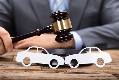 Reasons Why You Need A  Accident Lawyer On Your Case in Tampa Florida