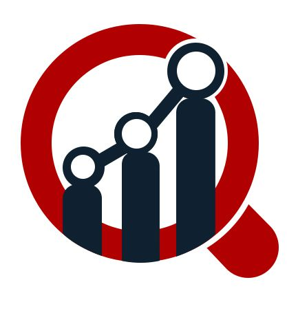 Healthcare Contract Manufacturing Market 2018-2023: Key Findings, Regional Study, Business Trends and Future Prospects - sapanas.over-blog.com