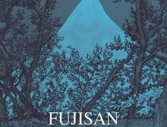 Fujisan d'Akira Sasô