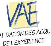 F.P.T. > LE CONGÉ POUR VALIDATION DES ACQUIS DE L'EXPÉRIENCE N'A PAS POUR VOCATION DE COUVRIR L'INTEGRALITÉ DE LA DÉMARCHE