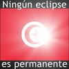 REBELION 18 ENERO 2011