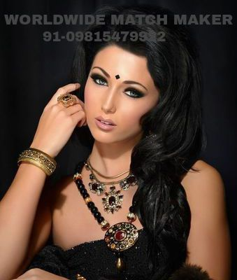 DIVORCEE RISHTEY WITH OR WITHOUT CHILD 91-09815479922// DIVORCEE RISHTEY WITH OR WITHOUT CHILD