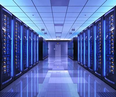 Quel Serveur Informatique choisir pour votre entreprise ?