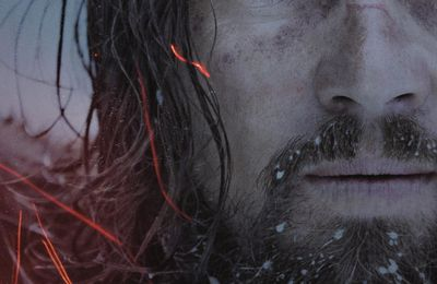 [critique] the Revenant : l'expérience ultime
