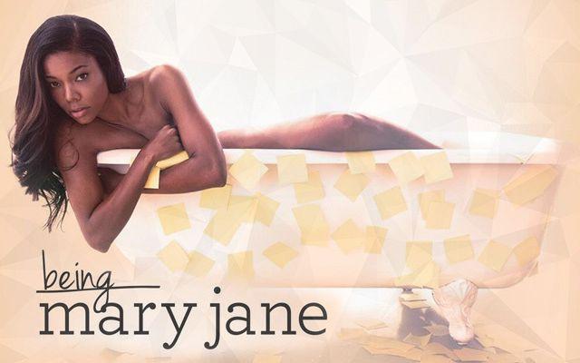 Critiques Séries : Being Mary Jane. Saison 3. BILAN.