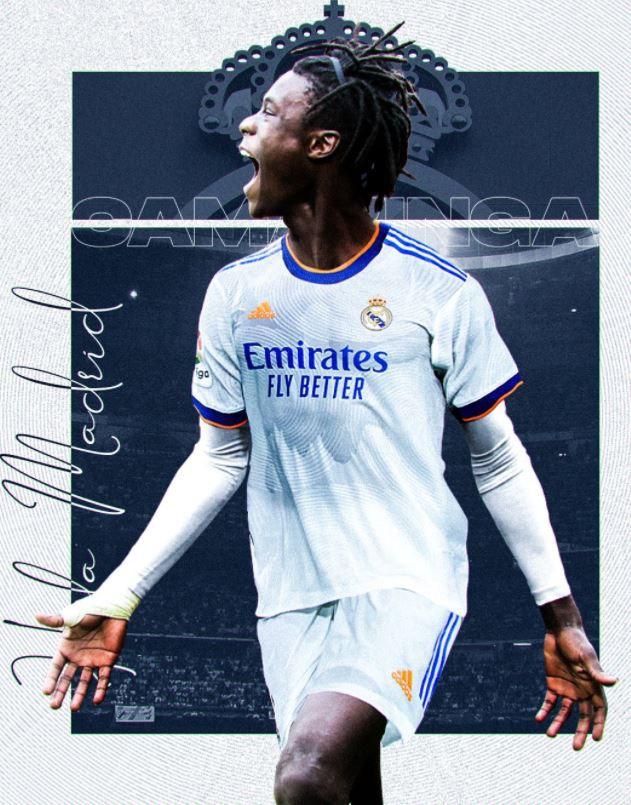 Real Madrid / Celta Vigo : Sur quelle chaîne suivre la rencontre dimanche ?