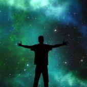 Extraterrestres, aiguilles et botte de foin, ou comment répondre au paradoxe de Fermi