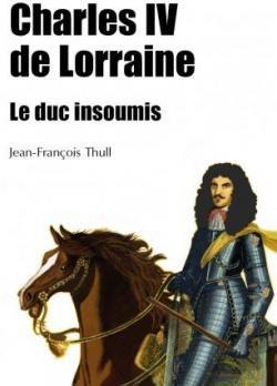 Jean-François THULL