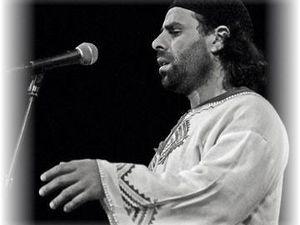 mounir troudi, un chanteur soufi tunisien aux onomatopées chromatiques pour une transe électroacoustique