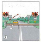 Do you know your highway code?