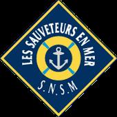 Opération 10 000 badges pour la SNSM - Chez Mamigoz
