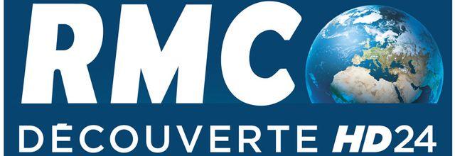 RMC Découverte revisite ce soir la grande épopée de la Tour Eiffel