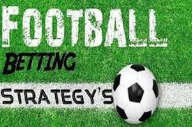 Three Tips For Online Sports Betting