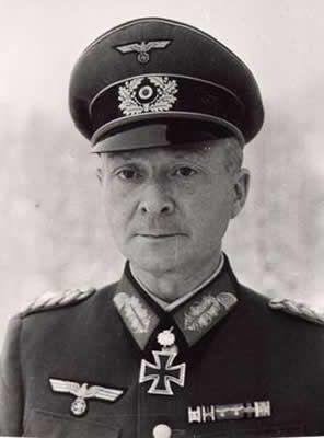 Fries Walter