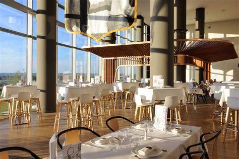 Lyon : la Brasserie des Lumières, ça vous dit quelque chose ?