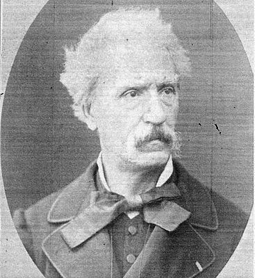 Jobbé-Duval, peintre et communard