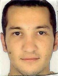 tete-des-licencies 2009-2010