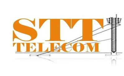 stt.telecomci.over-blog.com