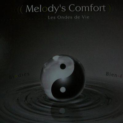 Mélody's Comfort