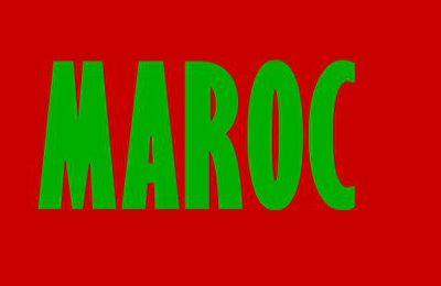 PSA MAROC met à pied des ouvriers de l'usine de Kénitra pour appartenance syndicale