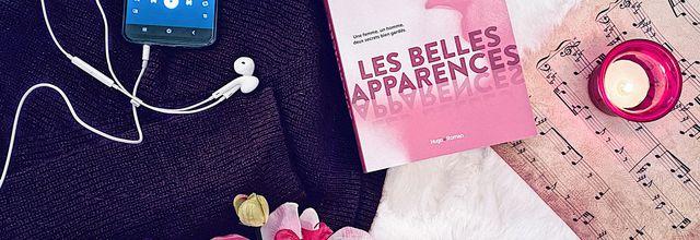 Les Belles Apparences - Vi Keeland