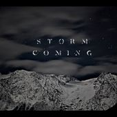Ethan Gold - Storm Coming (Official Music Video)