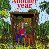 Another Year, de Mike Leigh