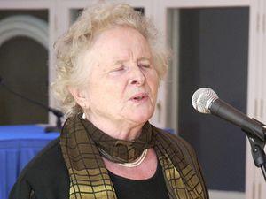 MacNeil Flora