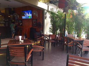 Ouverture du nouveau Kamalo à Kamala Phuket